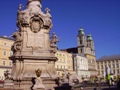 sightseeing tours in Linz